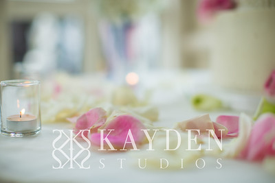 Kayden-Studios-Wedding-5781