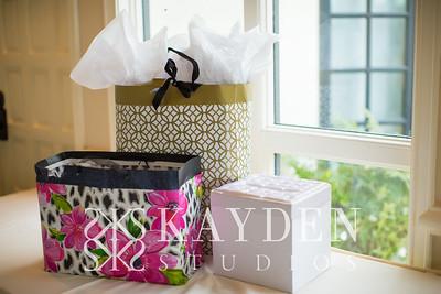 Kayden-Studios-Wedding-5786