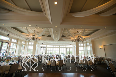 Kayden-Studios-Wedding-5767