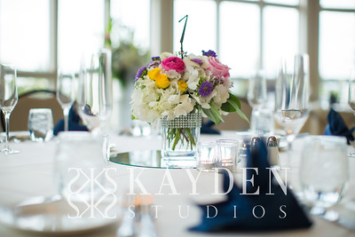 Kayden-Studios-Wedding-5771