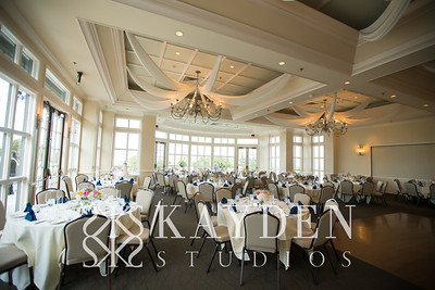 Kayden-Studios-Wedding-5765