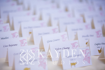 Kayden-Studios-Wedding-5763
