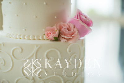 Kayden-Studios-Wedding-5779