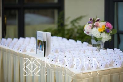 Kayden-Studios-Wedding-5759