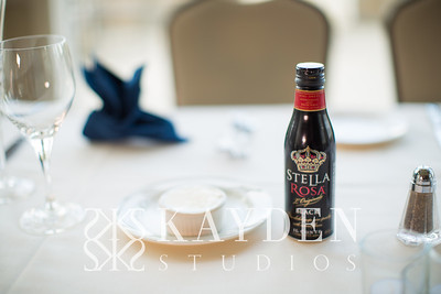 Kayden-Studios-Wedding-5785