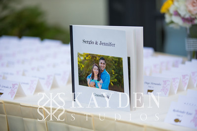 Kayden-Studios-Wedding-5760