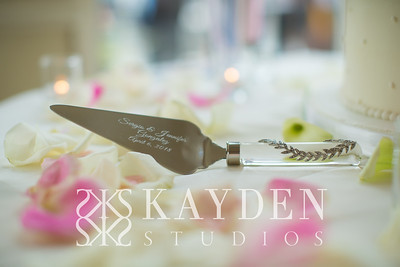 Kayden-Studios-Wedding-5782