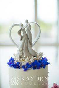 Kayden-Studios-Wedding-5778