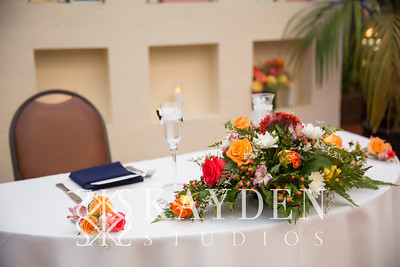 Kayden-Studios-Photography-Wedding-1719