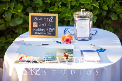 Kayden-Studios-Photography-Wedding-1738