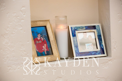 Kayden-Studios-Photography-Wedding-1726