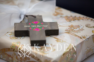 Kayden-Studios-Photography-Wedding-1730
