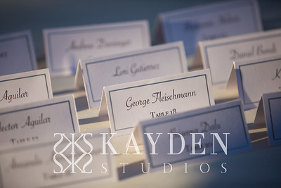 Kayden-Studios-Photography-Wedding-1736