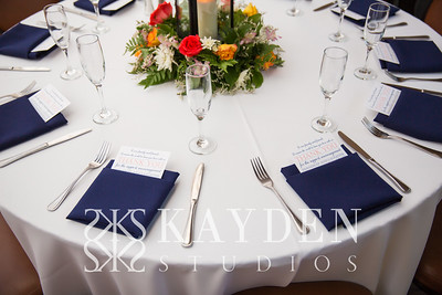 Kayden-Studios-Photography-Wedding-1720