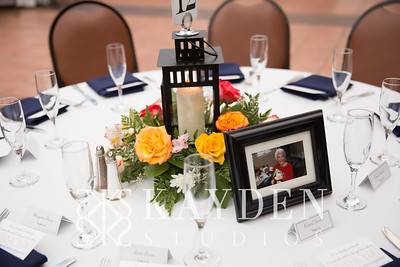 Kayden-Studios-Photography-Wedding-1721