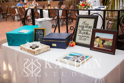 Kayden-Studios-Photography-Wedding-1729
