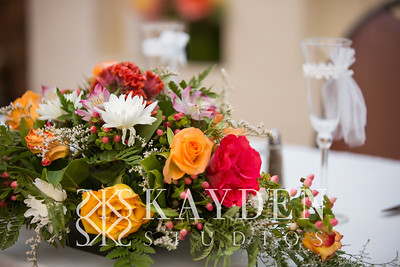 Kayden-Studios-Photography-Wedding-1740