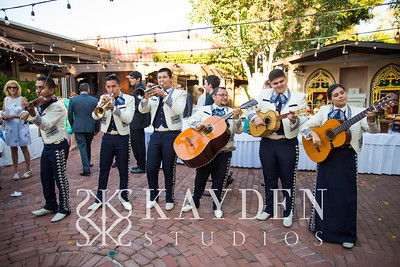 Kayden-Studios-Photography-Wedding-1715
