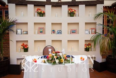 Kayden-Studios-Photography-Wedding-1718