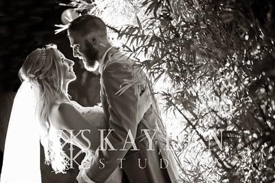 Kayden-Studios-Favorites-5056