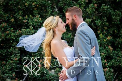 Kayden-Studios-Favorites-5042