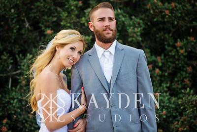 Kayden-Studios-Favorites-5041
