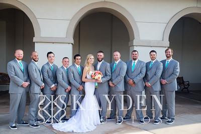 Kayden-Studios-Photography-486