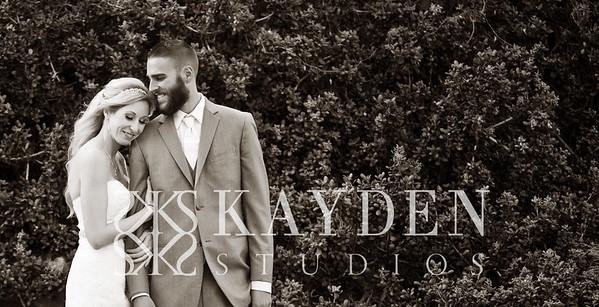 Kayden-Studios-Favorites-5043