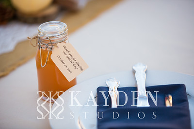 Kayden-Studios-Photography-1667