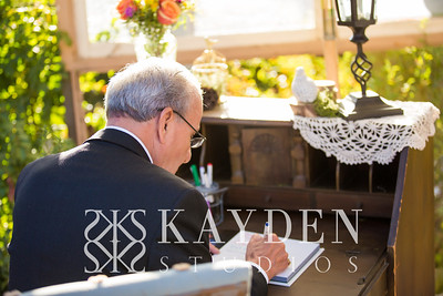 Kayden-Studios-Photography-1654