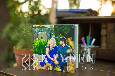 Kayden-Studios-Photography-1655