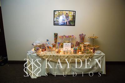 Kayden-Studios-Photography-698