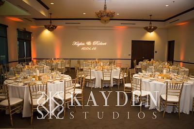 Kayden-Studios-Photography-686