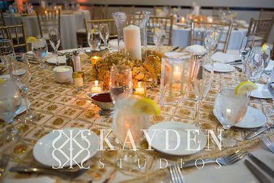 Kayden-Studios-Photography-689