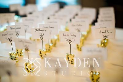 Kayden-Studios-Photography-705
