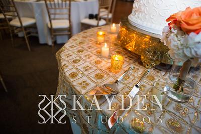 Kayden-Studios-Photography-691