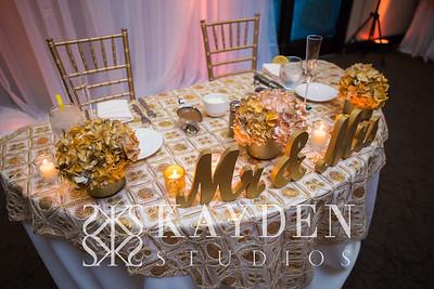 Kayden-Studios-Photography-688