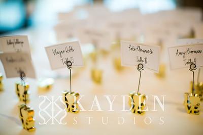 Kayden-Studios-Photography-704