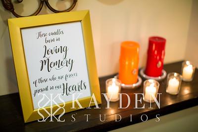 Kayden-Studios-Photography-702