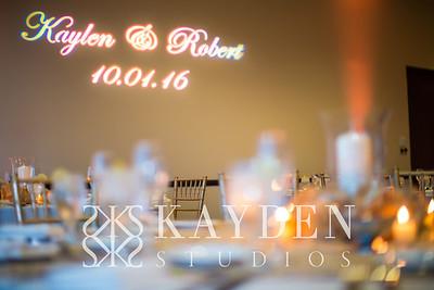 Kayden-Studios-Photography-684