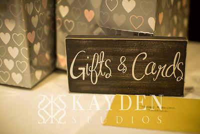 Kayden-Studios-Photography-709