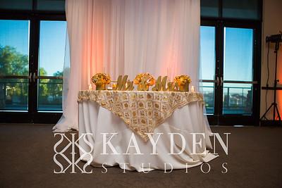 Kayden-Studios-Photography-687
