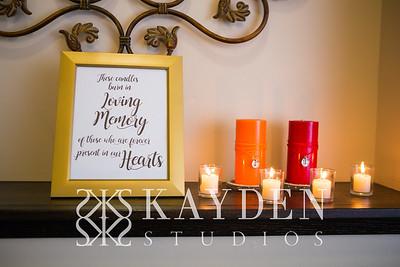 Kayden-Studios-Photography-700