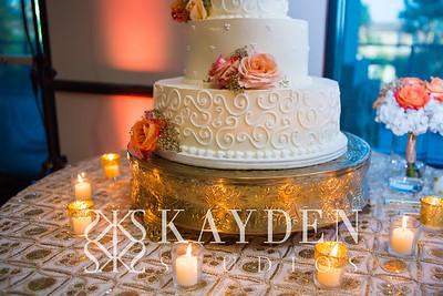 Kayden-Studios-Photography-693
