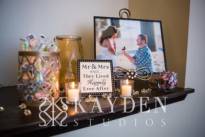 Kayden-Studios-Photography-699
