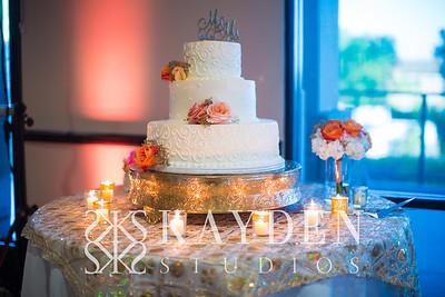 Kayden-Studios-Photography-682