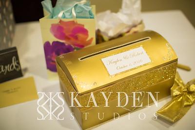 Kayden-Studios-Photography-710