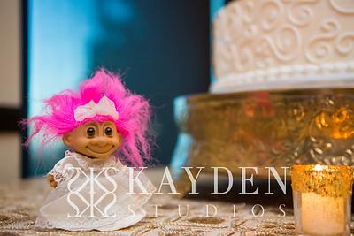 Kayden-Studios-Photography-697