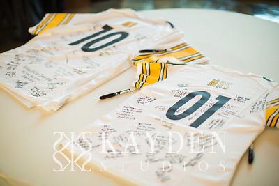 Kayden-Studios-Photography-703