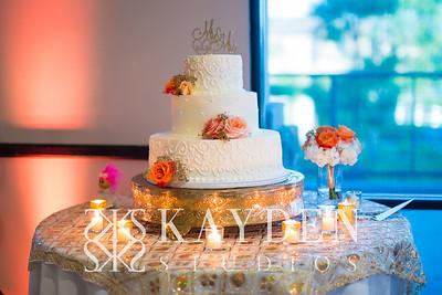 Kayden-Studios-Photography-683